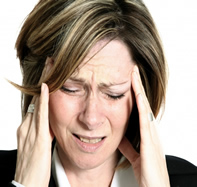 5 Kinds of Migraine (CA)